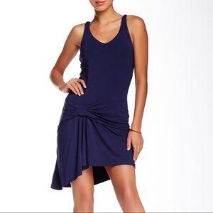 Tart Kacy Dress